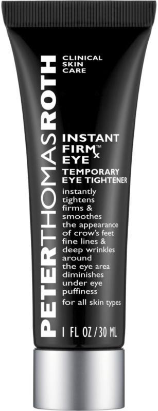 Peter Thomas Roth Instant FIRMx Eye. (Photo: Ulta)