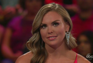 The Bachelorette Finale Hannah Jed Breakup
