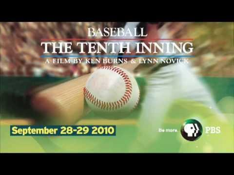 """<p>Seeing as I cannot name a single, living baseball player, I did not expect to enjoy <em>Baseball </em>as much as I did, and perhaps those low expectations are fueling this ranking. But what I appreciate most about<em> Baseball</em> is how many other subjects Burns manages to relate back to the sport. Throughout the nine episodes (or """"innings'' as they are referred to in the film), Burns shows how the sport was intrinsically linked to other moments in U.S. history including the Civil Rights movement and World War II. At some point though, listening to historians endlessly extoll the virtues of """"America's Pastime"""" does get tiresome, just like the sport itself.</p><p><a class=""""link rapid-noclick-resp"""" href=""""https://www.amazon.com/Baseball-Film-Burns-Tenth-Inning/dp/B004L9NDS2?tag=syn-yahoo-20&ascsubtag=%5Bartid%7C10054.g.35057185%5Bsrc%7Cyahoo-us"""" rel=""""nofollow noopener"""" target=""""_blank"""" data-ylk=""""slk:Watch Now"""">Watch Now</a></p><p><a href=""""https://www.youtube.com/watch?v=Mzma0K7qUfU"""" rel=""""nofollow noopener"""" target=""""_blank"""" data-ylk=""""slk:See the original post on Youtube"""" class=""""link rapid-noclick-resp"""">See the original post on Youtube</a></p>"""