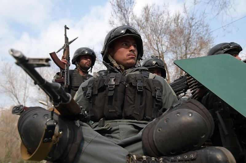 Afghanistan is bracing for a fierce Taliban offensive in the spring after the failure of repeated government attempts to launch peace negotiations
