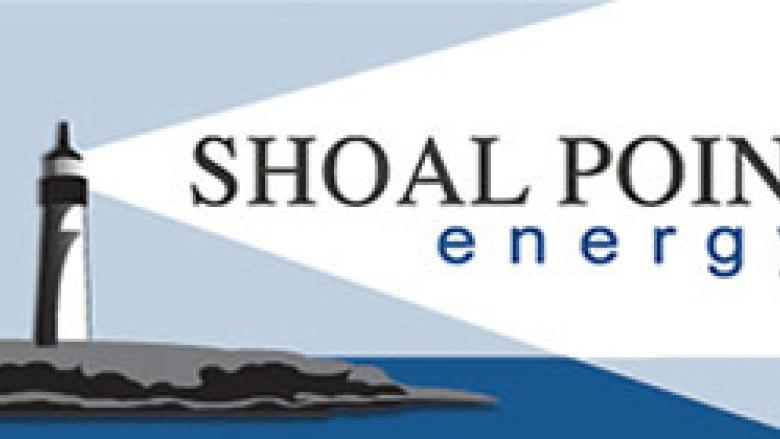 Let's drill without fracking: Shoal Point Energy not giving up on western N.L.