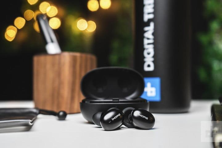 audifonos true wireless 1moore stylish review 8074 720x720