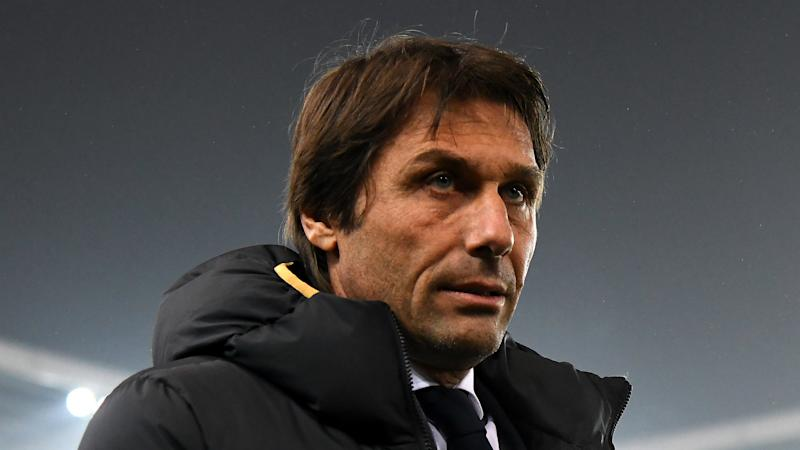 Inter players need to share my disappointment, fumes Conte