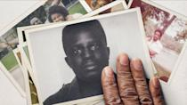 "<p>Director Yance Ford's Oscar nominated feature looks into the 1992 murder of his brother William and the ensuing case, which saw an all-white grand jury chosing not to indict the white man who killed him.</p><p><a class=""link rapid-noclick-resp"" href=""https://www.netflix.com/watch/80168230?trackId=13752289&tctx=0%2C0%2C1e2114df-1af7-4561-b0f2-b70227a5d7f8-102173%2C%2C"" rel=""nofollow noopener"" target=""_blank"" data-ylk=""slk:Watch Now"">Watch Now</a></p>"