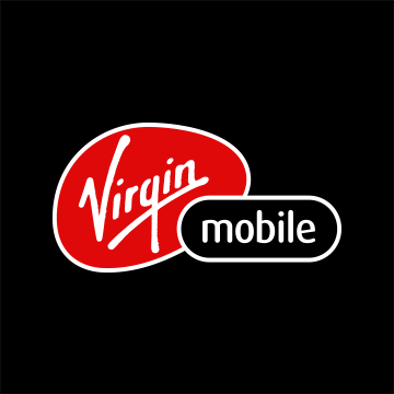 <p>No. 1: Virgin Mobile<br>Rating: 801<br>(Virgin Mobile Canada / Facebook) </p>