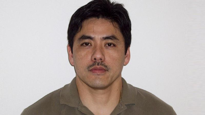 Hong Kong resident Jerry Chun Shing Lee, an ex-CIA officer, pleads guilty to spying for China