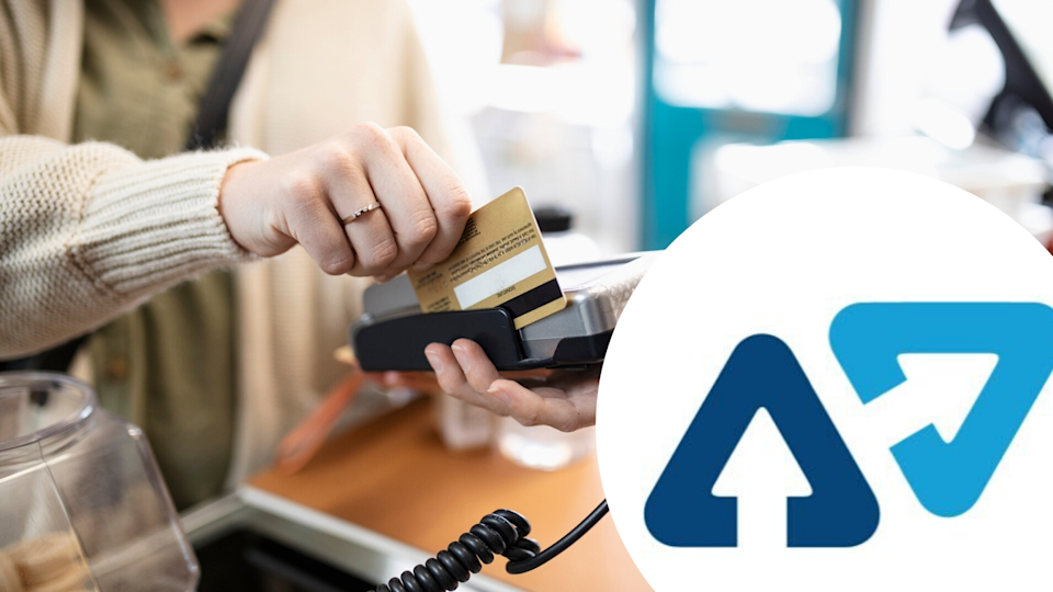 Afterpay or credit cards: which should you choose? Source: Getty