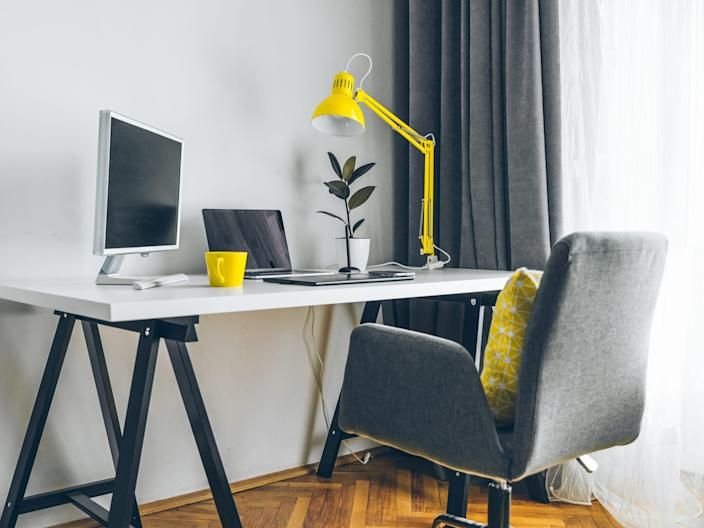 home office quality chair