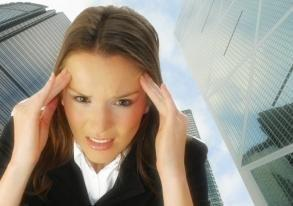 92% of bank bosses worry over losing top talents