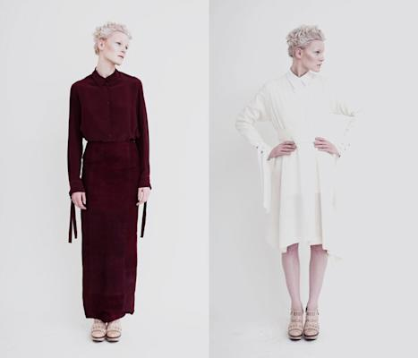isabelleoc charlie may aw12