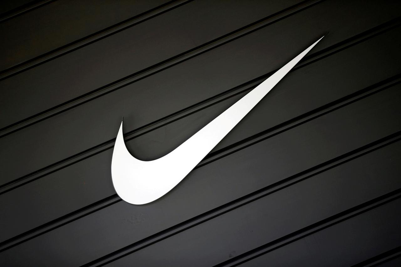 Nike to Skechers: We Want Our Shoe Designs Back   The Motley