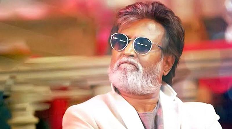 Airplane Having Rajinikanth On Board Sees Emergency Landing Due To Technical Glitch?