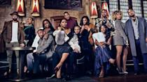 """<p><strong>When was it on? </strong><em>Love & Hip Hop: New York </em>first started airing in 2011, followed in 2012 by <em>Love & Hip Hop: Atlanta</em>, <em>Love & Hip Hop: Hollywood</em><em> in 2014, </em>and <em>Love & Hip Hop: Miami</em> is the most recent, premiering in 2018. </p><p> <strong>What's it about?</strong> The series follows the lives of hip hop and r&b musicians, performers, managers, and producers living in, well, New York, Atlanta, Hollywood, and Miami. You can thank the show for giving us Cardi B.</p><p><strong>What's the best season to watch as a beginner?</strong> New York, season 4 because of the love triangle between Peter Gunz, Tara and Amina. Atlanta, season 1. Hollywood, season 2. And Miami's only had one season!</p><p><strong>Where can I watch it?</strong> All episodes are available to stream on Vh1 with a cable login, or for purchase on <a href=""""https://go.redirectingat.com?id=74968X1596630&url=https%3A%2F%2Fitunes.apple.com%2Fus%2Ftv-season%2Fthe-sit-down%2Fid1155167969%3Fi%3D1205727647%26at%3D1001l6hu%26ct%3Dgca_organic_tv-episode_1155167969&sref=https%3A%2F%2Fwww.redbookmag.com%2Flife%2Fg34945598%2Fbest-reality-shows%2F"""" rel=""""nofollow noopener"""" target=""""_blank"""" data-ylk=""""slk:iTunes"""" class=""""link rapid-noclick-resp"""">iTunes </a>and <a href=""""https://watch.amazon.com/detail?asin=B07MZGSTS6&tag=syn-yahoo-20&ascsubtag=%5Bartid%7C10063.g.34945598%5Bsrc%7Cyahoo-us"""" rel=""""nofollow noopener"""" target=""""_blank"""" data-ylk=""""slk:Amazon"""" class=""""link rapid-noclick-resp"""">Amazon</a>.</p><p><a class=""""link rapid-noclick-resp"""" href=""""http://www.vh1.com/shows/love-and-hip-hop-new-york"""" rel=""""nofollow noopener"""" target=""""_blank"""" data-ylk=""""slk:watch now"""">watch now</a></p>"""