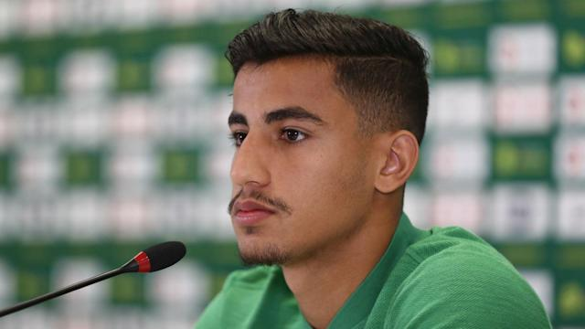 Daniel Arzani, the youngest player at the World Cup, is ready to leave the A-League, with the Eredivisie seemingly an option.