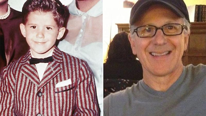 'I Love Lucy' Star Keith Thibodeux: Where Is He Now?