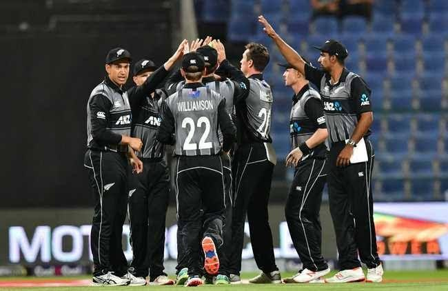 New Zealand bank on ODI momentum to clinch series