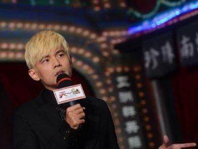 Jay Chou will not join CCTV Spring Gala