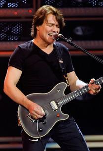 Eddie Van Halen | Photo Credits: David Becker/Getty Images