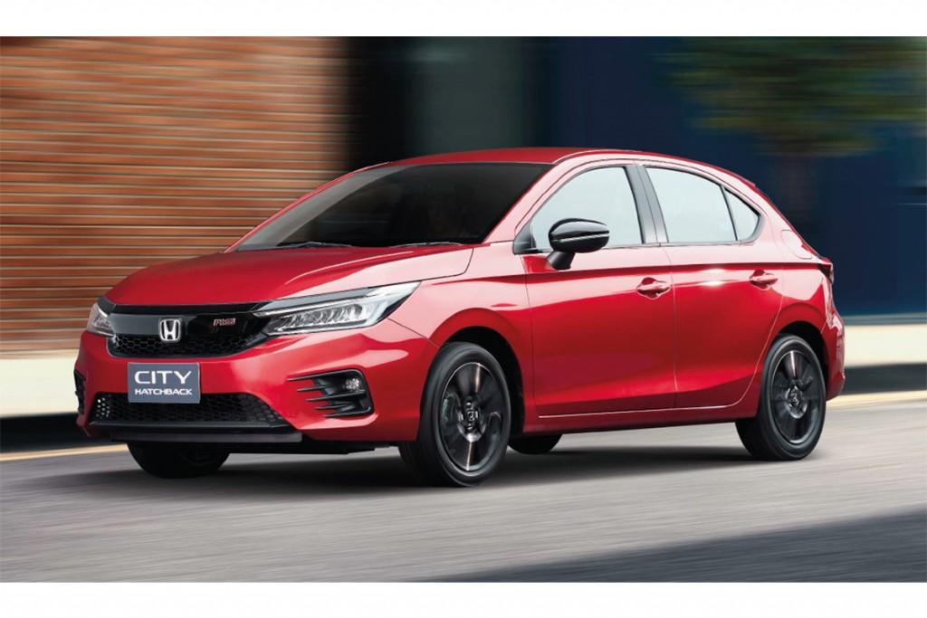 honda-thailand-city-hatchback-city-e-hev-sedan