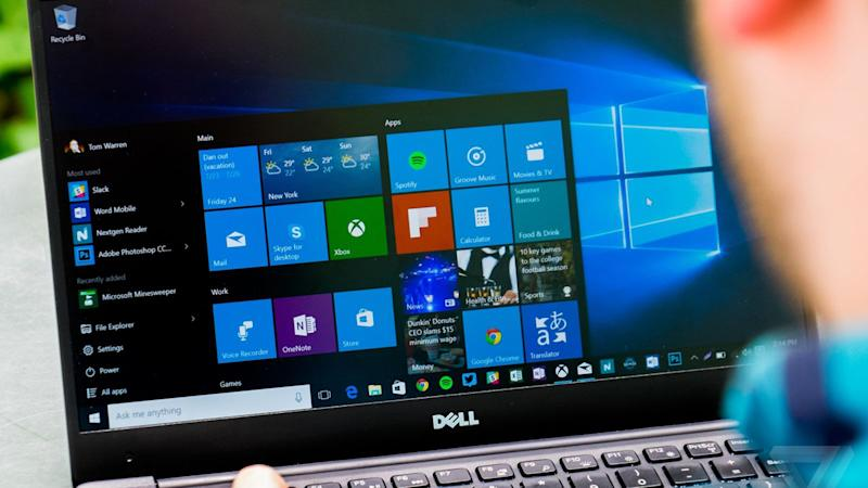 5 common problems people are having with Windows 10 – and how to ...