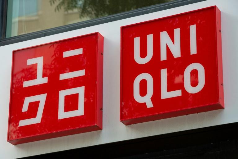 Japanese retail giant Uniqlo has pulled an ad in South Korea after it was accused of whitewashing history