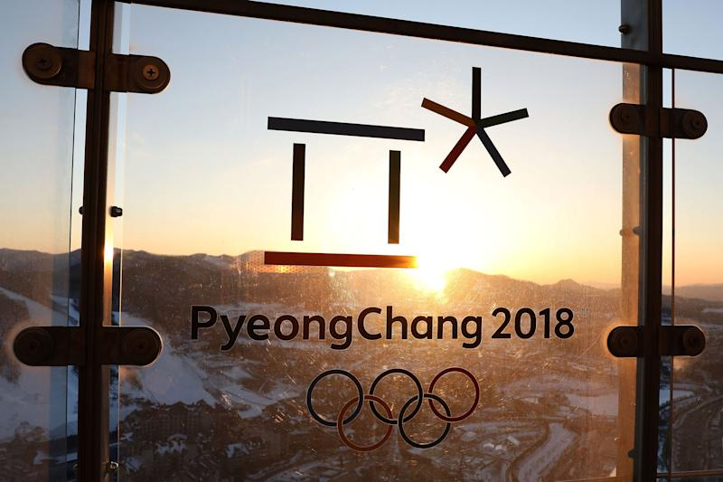 PyeongChang 2018 Winter Olympics Preview