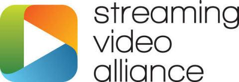 Streaming Video Alliance Announces New Open Caching Technical Specification and First Open Source API Developed in LABS