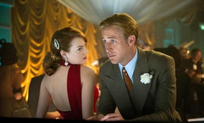A movie that includes Emma Stone, Ryan Gosling, and Sean Penn? What's not to like? Apparently, a lot.