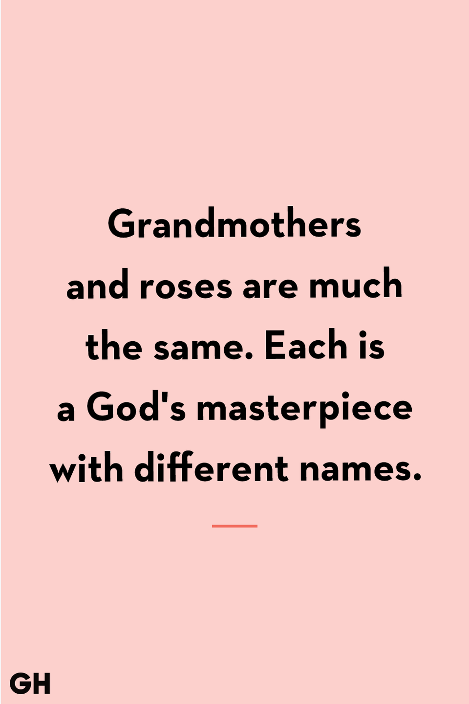 30 Quotes About Grandmas That Will Have You Reaching for ...