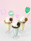 "<p>This '80s flick holds a fond place in many, <em>many</em> hearts. If you're a fan of the film, these <em>Troop Beverly Hills</em>-themed milkshakes will be the perfect treat to accompany a viewing party. What a thrill!</p><p><strong>Get the recipes from <a href=""https://studiodiy.com/troop-beverly-hills-girl-scout-cookie-milkshakes//"" rel=""nofollow noopener"" target=""_blank"" data-ylk=""slk:Studio DIY!"" class=""link rapid-noclick-resp"">Studio DIY!</a>.</strong></p><p><a class=""link rapid-noclick-resp"" href=""https://go.redirectingat.com?id=74968X1596630&url=https%3A%2F%2Fwww.walmart.com%2Fip%2FLibbey-Fountain-Shoppe-Milkshake-Glasses-Set-of-6%2F262265648&sref=https%3A%2F%2Fwww.thepioneerwoman.com%2Fhome-lifestyle%2Fentertaining%2Fg34192298%2F50th-birthday-party-ideas%2F"" rel=""nofollow noopener"" target=""_blank"" data-ylk=""slk:SHOP MILKSHAKE GLASSES"">SHOP MILKSHAKE GLASSES</a></p>"