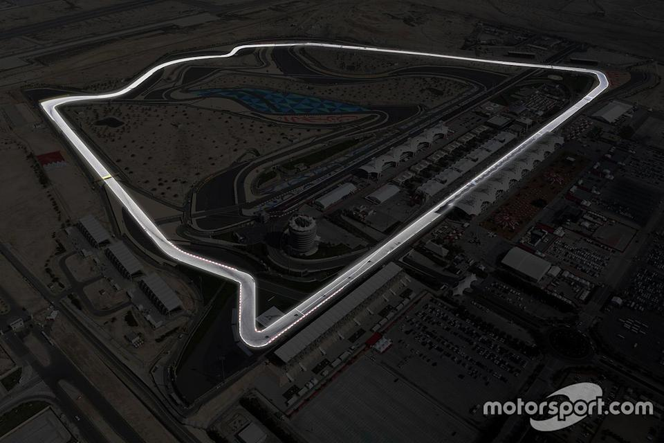 """Bahrain oval track <span class=""""copyright"""">Uncredited</span>"""