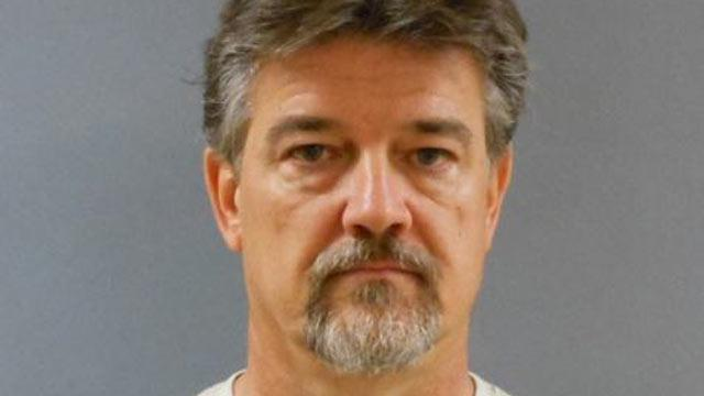 New Charges for Texas Man in Botched Murder-for-Hire Plot to Kill Wife