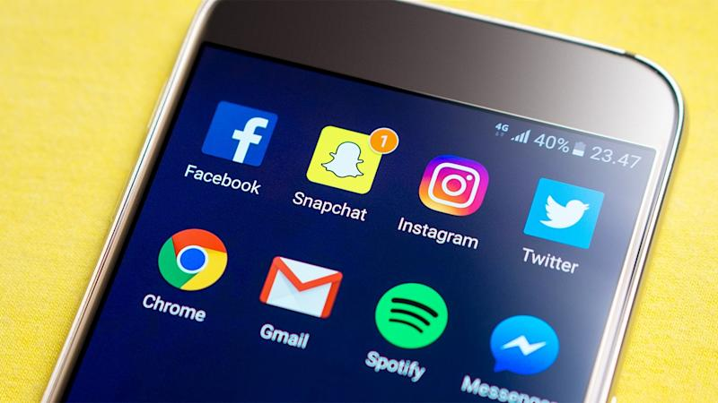 Excessive use of social media apps could lead to depression and loneliness: Study