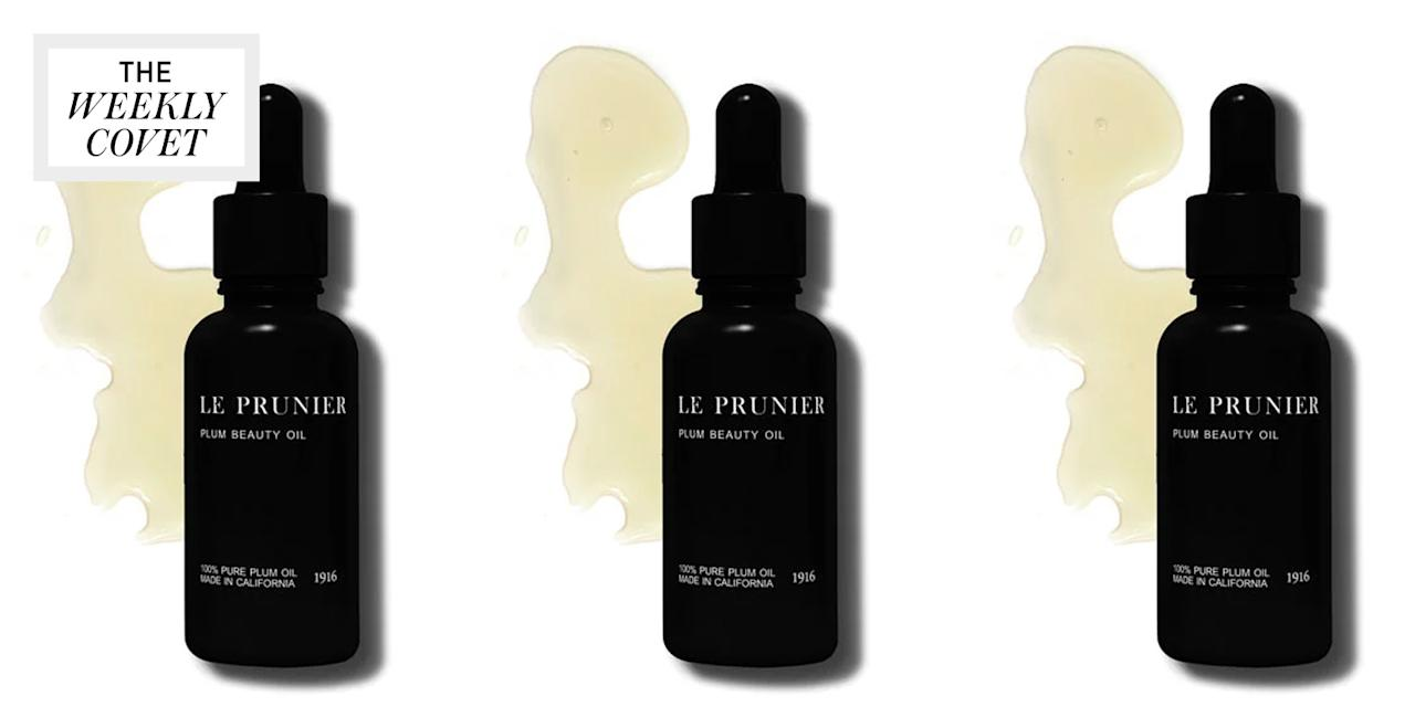 <p>Four seasonal skin savers our editors have their eyes on this week.</p>