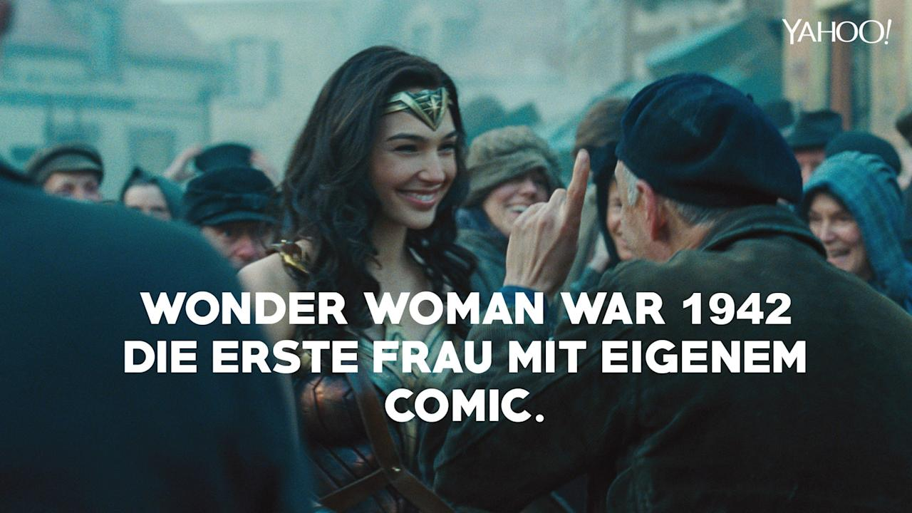 <p>Bild: Warner Bros. </p>