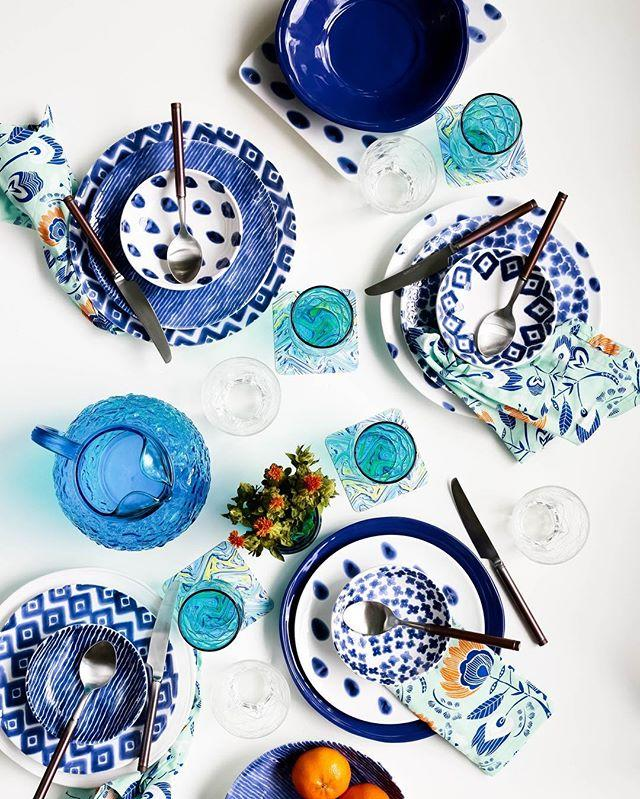"""<p><em>343 Elizabeth Brady Rd, Hillsborough, NC</em></p><p>Headed to North Carolina? This is a stop that's sure to be worth your while. The Italian dinnerware company <a href=""""https://www.vietri.com/outlet-store"""">Vietri</a>—which manufacturers everything from casual plates to specialized serving platters—offers up """"discontinued, slightly flawed, and one-of-a-kind"""" pieces at up to 80% (!!!) off.</p><p><a href=""""https://www.instagram.com/p/BwKjsbkFo2q"""">See the original post on Instagram</a></p>"""