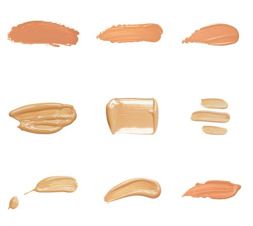 There's a 25,000 person wait list for this $7 foundation
