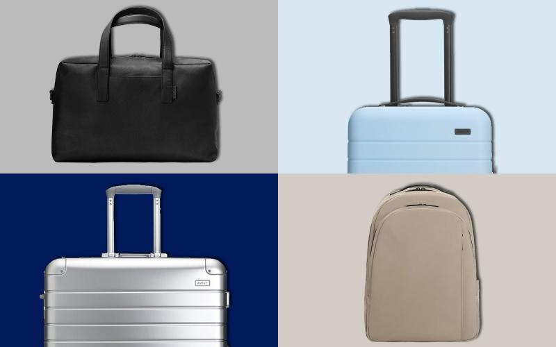 Away Luggage Reviews From Travel Editors: See the Suitcases and Bags Worth Buying