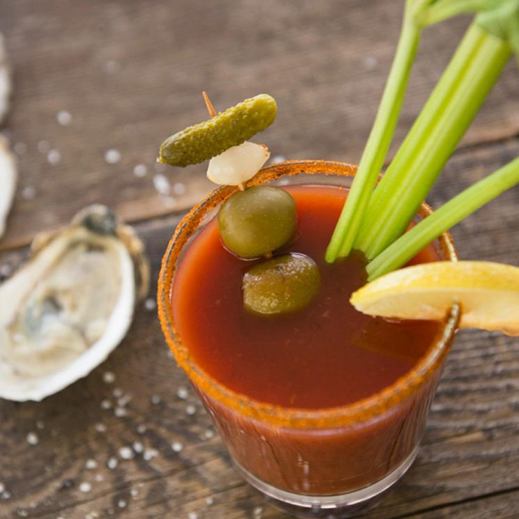 bloody-mary-ostras