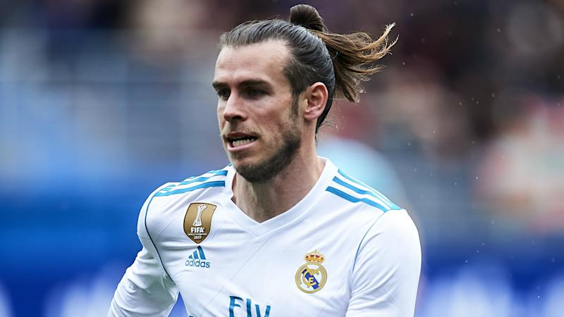 Bale recalled for Madrid derby