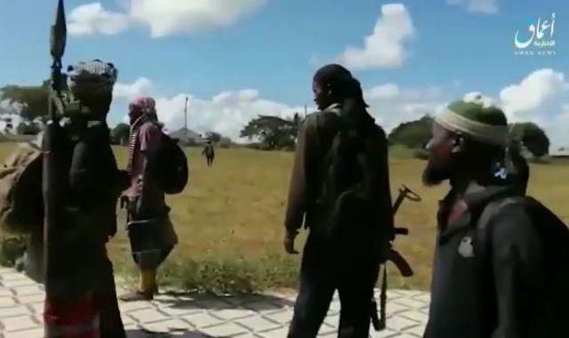 Group of Fleeing Civilians Ambushed in Besieged Mozambique Town