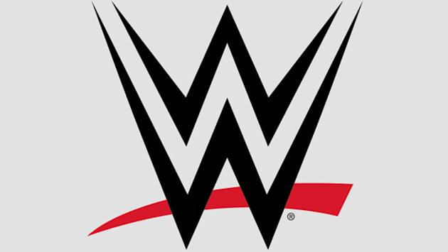 WWE Confirms First Case of Coronavirus Ahead of Monday Night 'Raw'