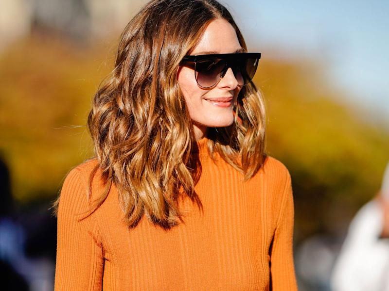 f964dc1554a26e 13 Hairstyles Our Editors Can't Wait To Try In 2019