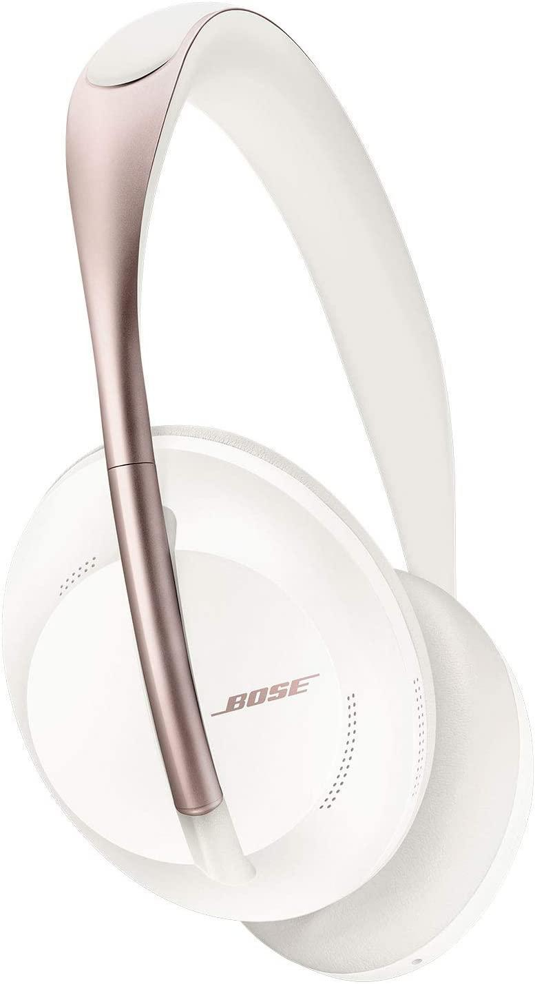 "<br><br><strong>Bose</strong> Bose Noise Cancelling Wireless Bluetooth Headphones 700, $, available at <a href=""https://www.amazon.com/dp/B07X5F81JS"" rel=""nofollow noopener"" target=""_blank"" data-ylk=""slk:Amazon"" class=""link rapid-noclick-resp"">Amazon</a>"