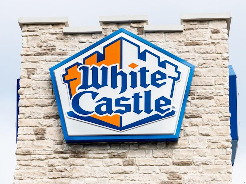 White Castle Gets Its Own Beer Courtesy of Weyerbacher Brewing