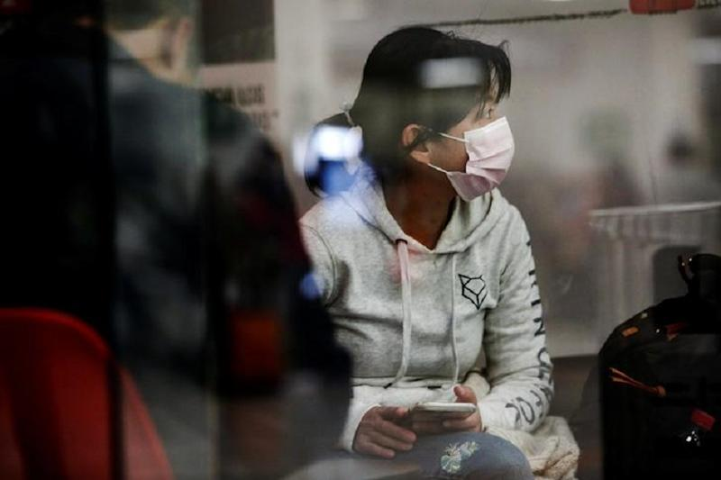Coronavirus Claims 132 More Lives in China, As Death Toll Surges to 2,000