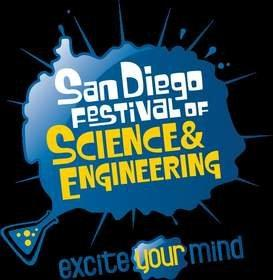 Local Medical Device Company, NuVasive(R), Sponsors the 6th Annual San Diego Festival of Science and Engineering Expo Day