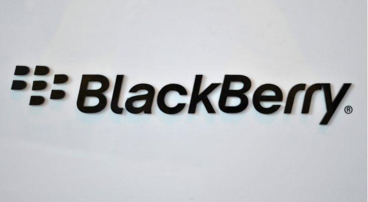 BlackBerry Stock Is Bound to Head Much Higher in the Long Run