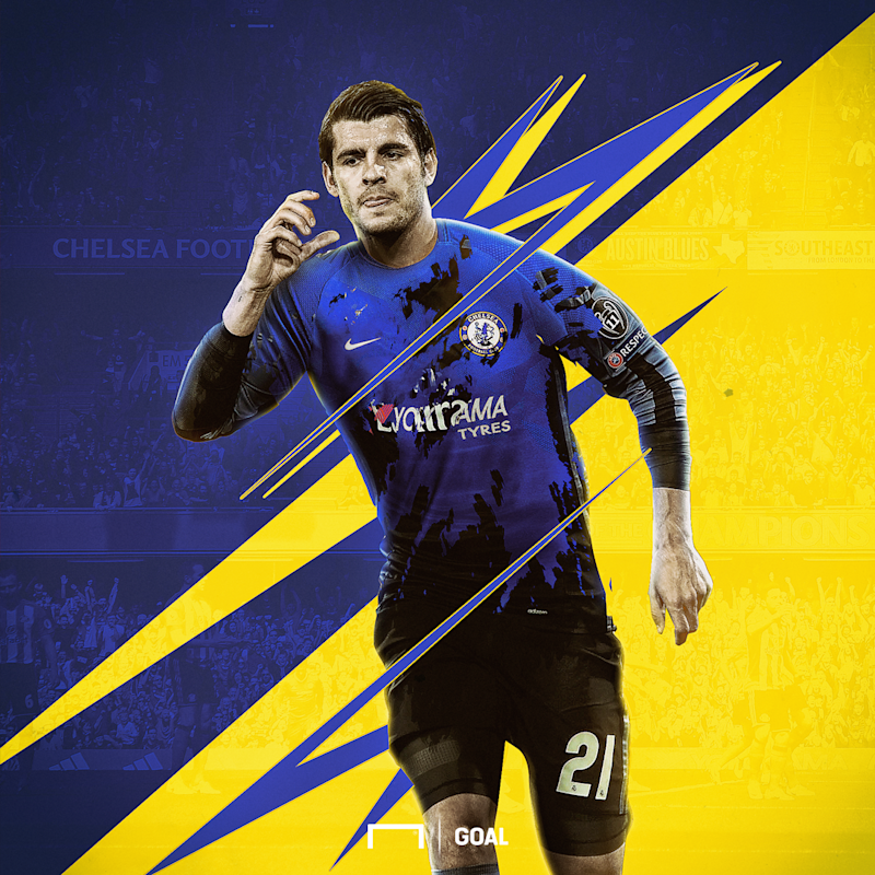 Chelsea agree 70m deal to sign morata embed only alvaro morata chelsea gfx voltagebd Gallery
