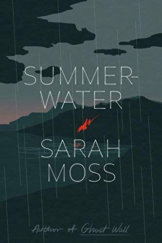 "<p><strong>Sarah Moss</strong></p><p>amazon.com</p><p><strong>$16.39</strong></p><p><a href=""https://www.amazon.com/dp/0374105936?tag=syn-yahoo-20&ascsubtag=%5Bartid%7C10055.g.34931305%5Bsrc%7Cyahoo-us"" rel=""nofollow noopener"" target=""_blank"" data-ylk=""slk:Shop Now"" class=""link rapid-noclick-resp"">Shop Now</a></p><p>A creeping aura of disquiet pervades this quietly unsettling novel set in a cluster of cottages in rural Scotland. Lacking cell service, the families spend their days watching each other's movements through the blinds, learning perhaps a little too much about the others. It's a slow burn, but the payoff at the end will leave you breathless. </p>"